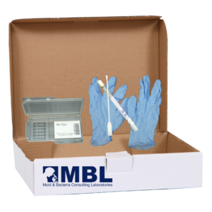 visible-mold-test-kit