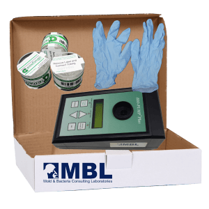 Mold test kits for testing mold at home and office | Mold Facts
